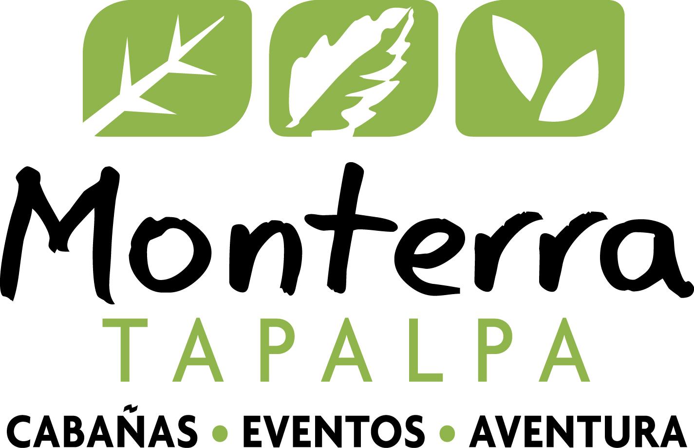 MONTERRA Las mejores cabanas en Tapalpa